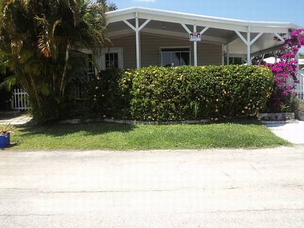 70 Commonwealth, Vero Beach FL 32966
