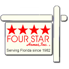 Sell your mobile home, manufactured home, or real estate in Florida