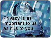 Four Star Privacy Policy and Notice