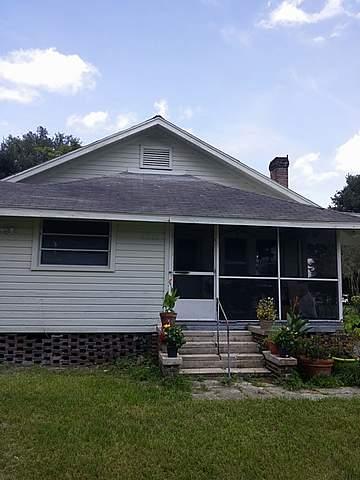 Real Estate for Sale, ListingId: 21815221, Leesburg,FL34748