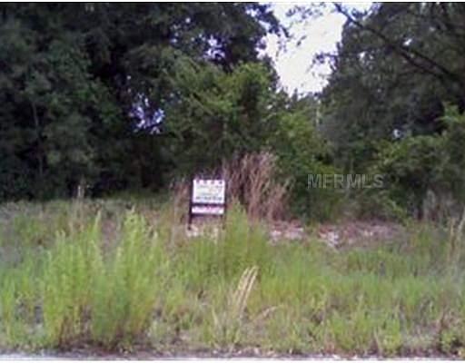 Real Estate for Sale, ListingId: 27375865, Belleview,FL34420