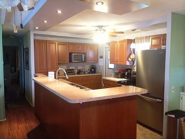 Real Estate for Sale, ListingId: 31345648, Daytona Beach,FL32119