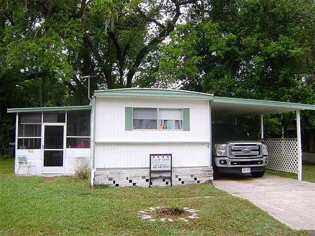Real Estate for Sale, ListingId: 32542725, South Daytona,FL32119