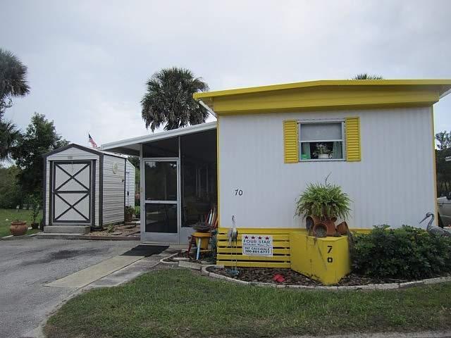 Real Estate for Sale, ListingId: 35719568, Deland,FL32720