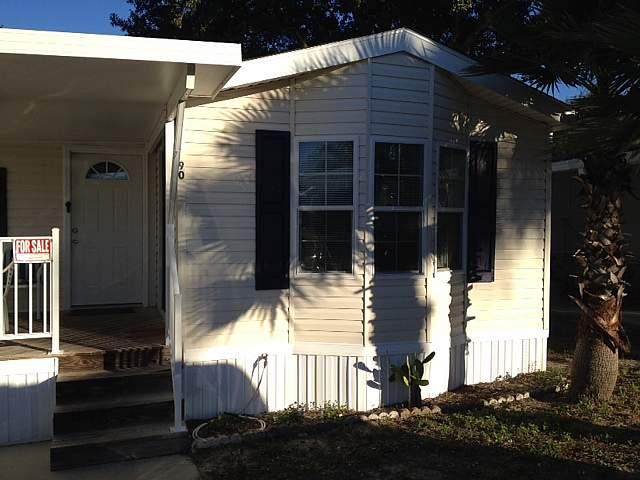 Real Estate for Sale, ListingId: 36857041, Lady Lake,FL32159