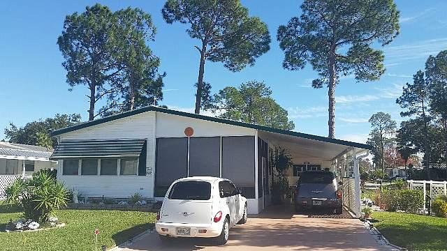 Real Estate for Sale, ListingId: 36967643, Kissimmee,FL34746