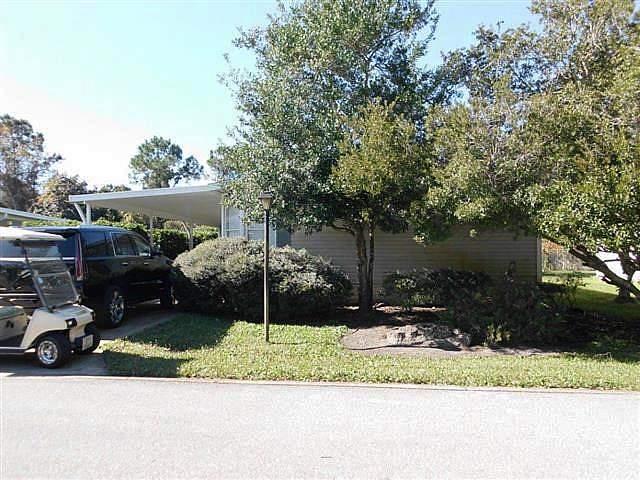 Real Estate for Sale, ListingId: 37072602, Ormond Beach,FL32174