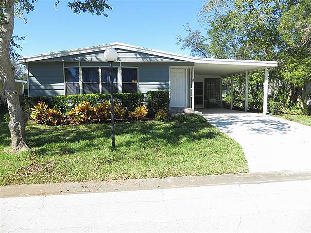 Homes For Rent In The Falls Ormond Beach Fl