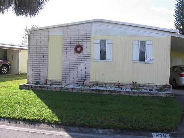 Home For Rent Royal Palm Beach Fl No Hoa