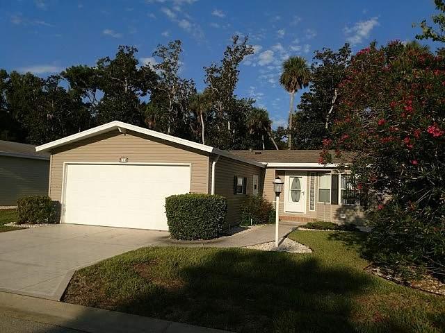 5 Bidmont Street, Flagler Beach, FL 32136 (Sold NYStateMLS ...