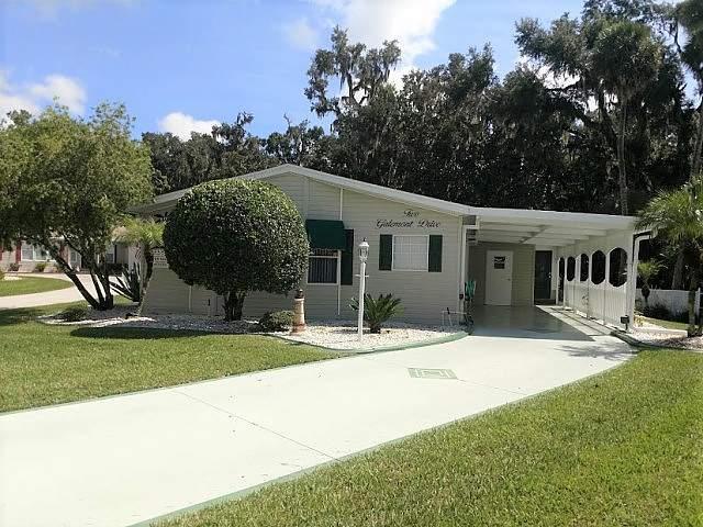 2 Galemont Drive, Flagler Beach, FL 32136 (Sold MyStateMLS ...