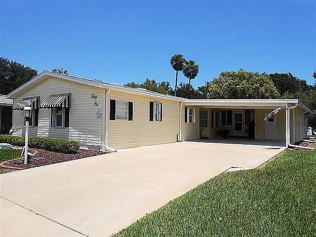 46 Winthrop Lane, Flagler Beach, FL 32136 (Off Market ...