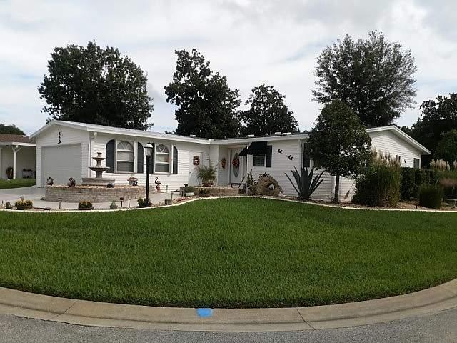 58 Winthrop Lane, Flagler Beach, FL 32136 (Sold MyStateMLS ...