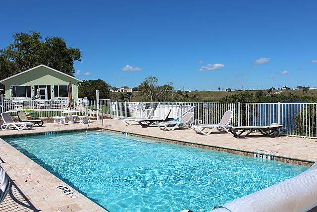 28 Jackson Parkway, Lake Placid, FL 33852 (In Contract