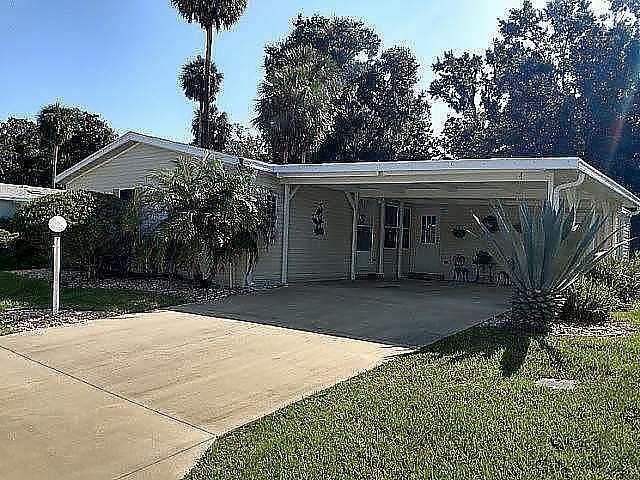 4 Winthrop Lane, Flagler Beach, FL 32136 (In Contract ...
