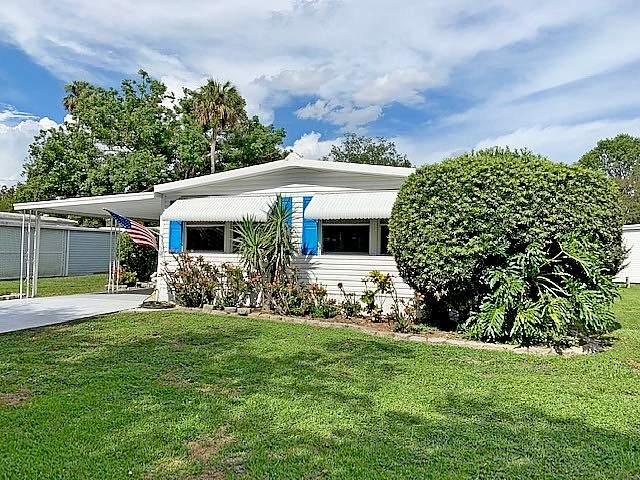 Pleasant 91 Bonita Circle Winter Springs Fl 32708 In Contract Interior Design Ideas Gentotryabchikinfo