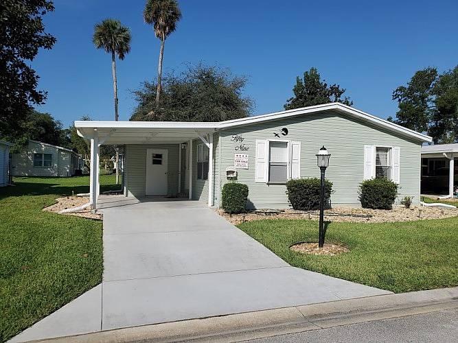 59 Claremont Drive, Flagler Beach, FL 32136 (Off Market ...