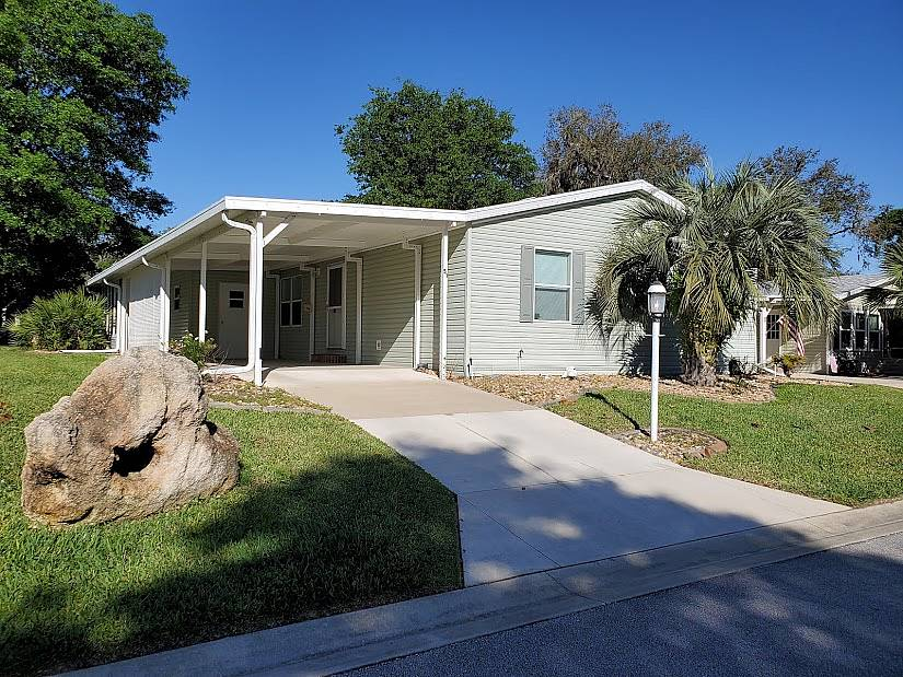 51 Winthrop Lane, Flagler Beach, FL 32136 (For Sale ...