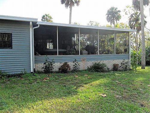 LB8046 Mobile Homes Leesburg